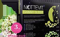 Nottevit Skinny Sleep